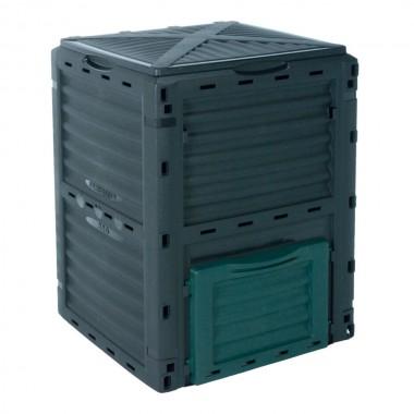 Caja superficie redonda 35x86