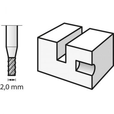 Chaleco reflectante 2 bandas homologado (m-xxl)